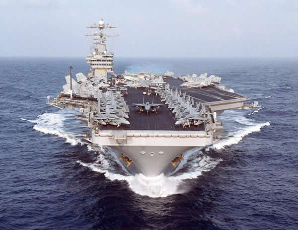 aircraft-carrier-with-planes-on-deck