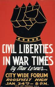 civil-liberties-in-war-time