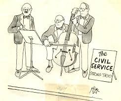 civil-service-string-trio