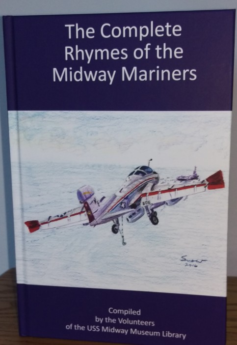 complete-rhymes-of-the-midway-mariners-ii
