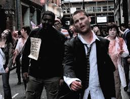 interracial-mobs