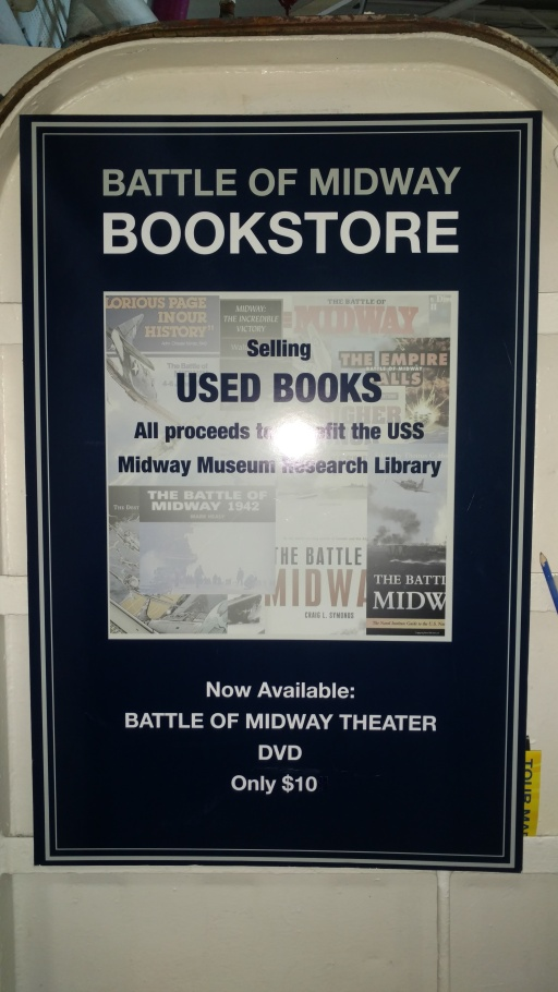 midway-bom-bookstore