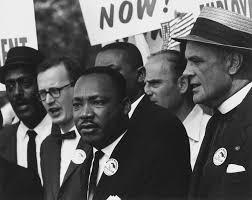 mlk-civil-rights