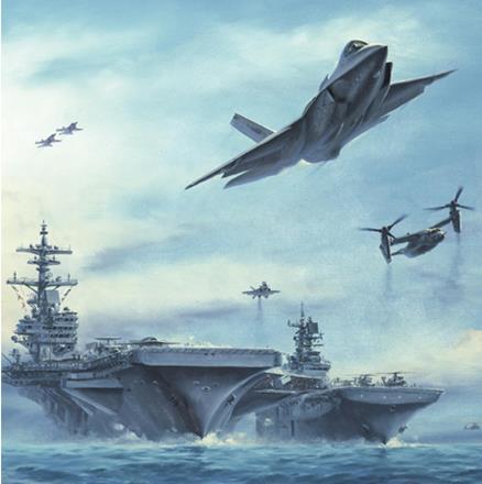 naval-aviation