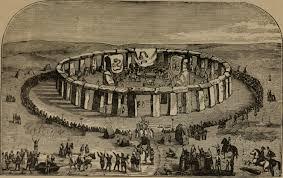 stonehenge-rites