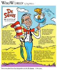dr-seuss-as-cat-in-the-hat
