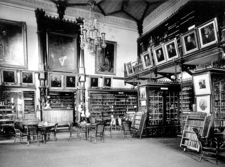4_JWG_West_Point_Library_c1900
