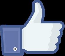 like thumb image