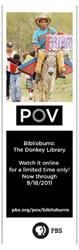 biblioburro-donkey-library-bookmark-79x250