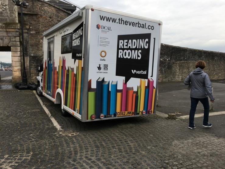 Irish Book Mobile.JPG