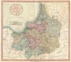 East Prussia and LIthuania.jpeg