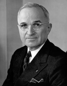 Harry_S._Truman_