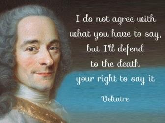 Voltaire---quot_622