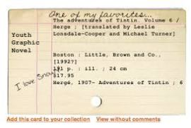 catalog card--typed