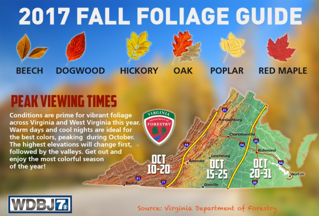 2017_Fal_Color_Schedule_Virginia_ef3a5946-2817-40f1-b948-1dfbeaa4c851