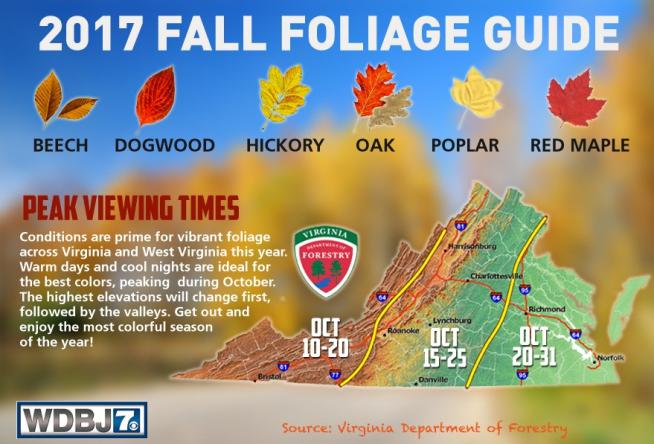 2017_Fal_Color_Schedule_Virginia_ef3a5946-2817-40f1-b948-1dfbeaa4c851