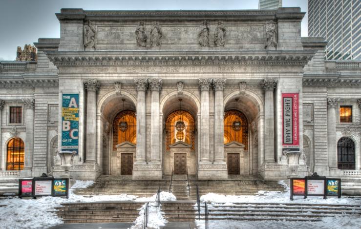 N.Y._Public_Library_-_Schwarzman_Bldg._-_exterior.jpg