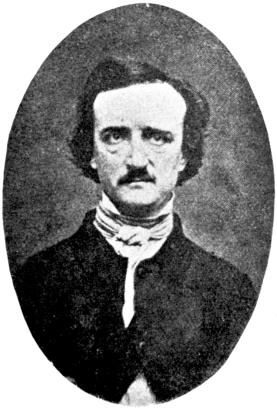 Poe portrait.png