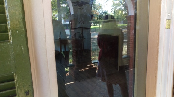 Poe-reflections of visitors to his room at UVA.jpg