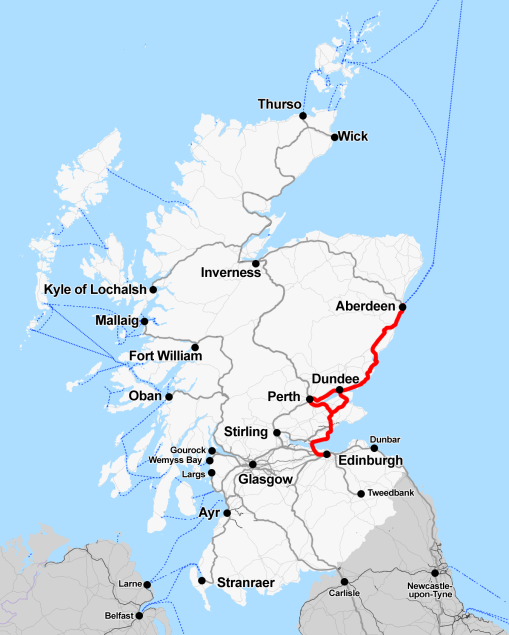 Rail_map_Scotland_Edinburgh-Aberdeen_line