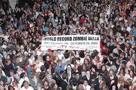 zombie world walk