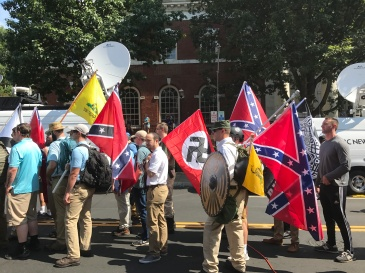 Charlottesville_'Unite_the_Right'_Rally_(35780274914)