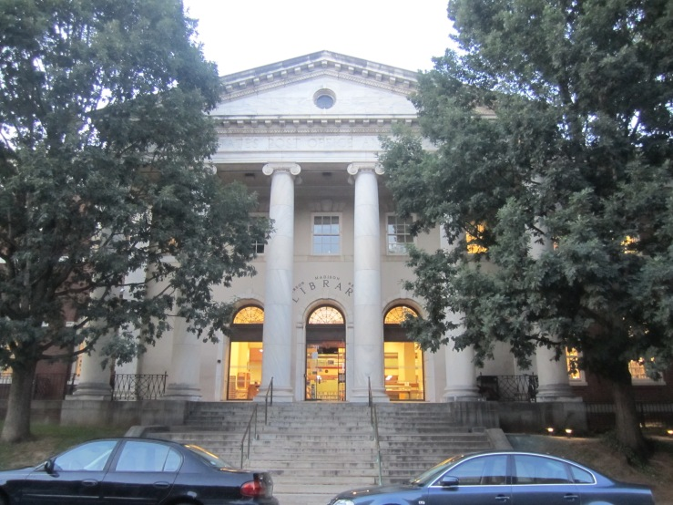 Charlottesville,_VA,_Library_IMG_4217.JPG