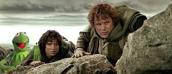 merry and pippin hobbits