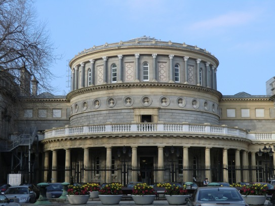National_Library_of_Ireland_2011.JPG