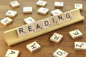 reading--scrabble