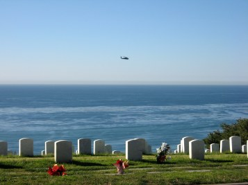 Fort_Rosecrans_National_Cemetery_3