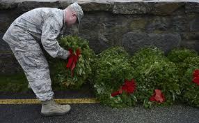 Wreaths across America--solider.jpg