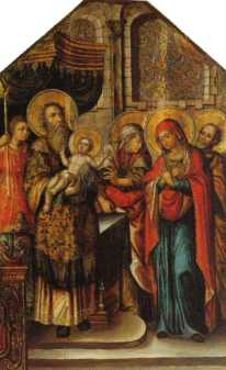 The_Candlemas_day_1731