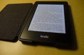 ebook-kindle