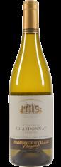 Barboursville Chardonnay Reserve_230x627