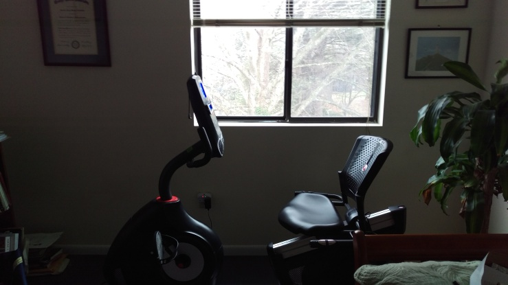 bike by window.jpg