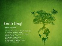 Earth-Day-badge