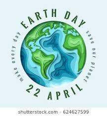 earth day world