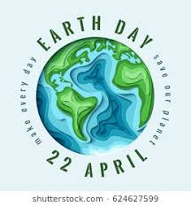 earth day world