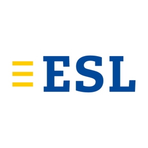 ESL_–_Language_Travel
