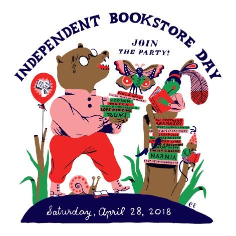Indie book store 2018.jpg
