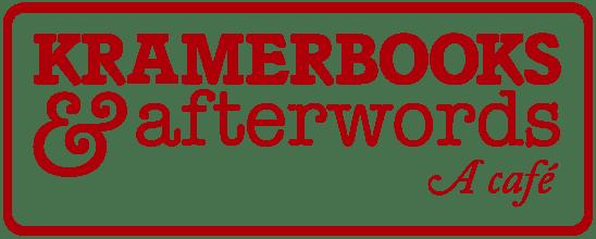 Kramerbooks.png