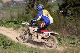 cross-motor