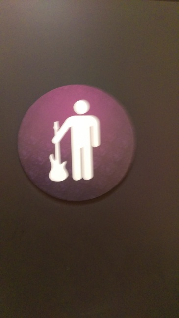 bathroom sign--him mudhouse crozet