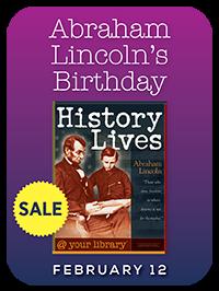 lincoln27sbirthday