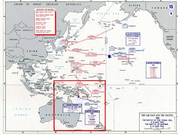pacific_war_-_coral_sea_and_midway_-_map