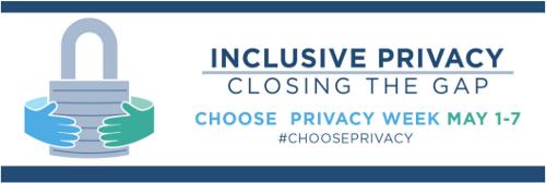 chose privacy week