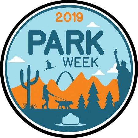 PARK-WEEK-LOGO-2