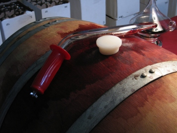 Wine_thief_and_barrel.jpg
