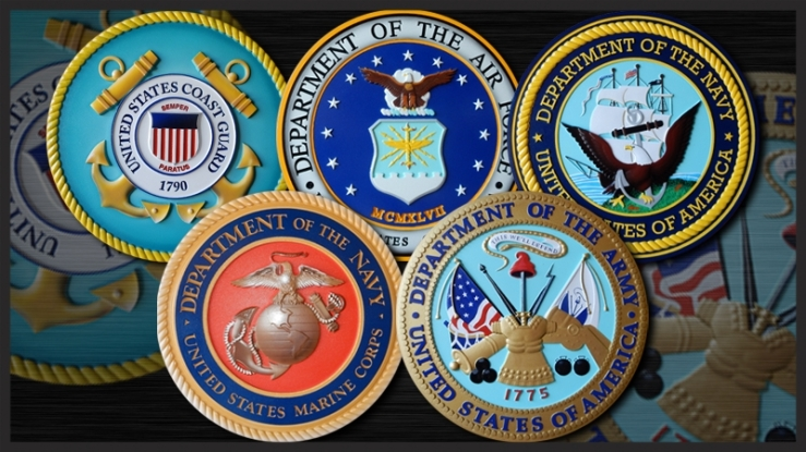 Seals-Military-Branch-Seals-sign